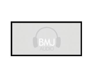 azunga-portland-web-sites-portfolio-bmj-logo