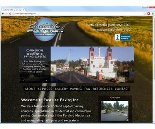 azunga-portland-web-sites-portfolio-east-side-paving-web