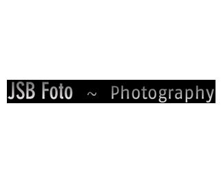 azunga-portland-web-sites-portfolio-jsb-logo