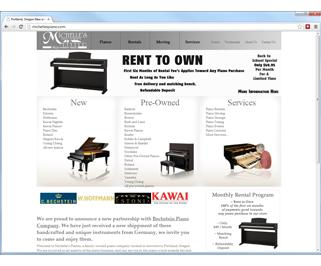 azunga-portland-web-sites-portfolio-michelles-web