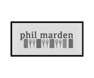 azunga-portland-web-sites-portfolio-phil-marden-design-logo