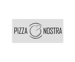 azunga-portland-web-sites-portfolio-pizza-nostra-logo