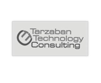 azunga-portland-web-sites-portfolio-tarzaban-technology-logo