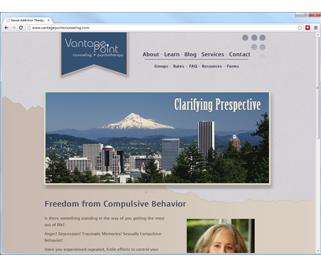 azunga-portland-web-sites-portfolio-vantage-point-counseling-web