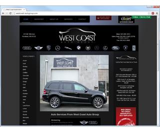 azunga-portland-web-sites-portfolio-wcag-web