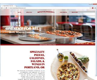 azunga-portland-web-sites-portfolio-roventes-pizzeria