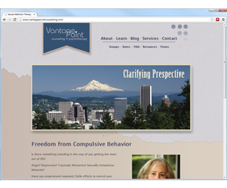 azunga-portland-web-sites-portfolio-vantage-point-counseling-web