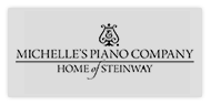 Michelles Piano