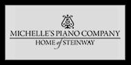 Michelles Piano
