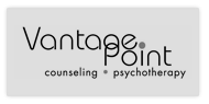 Vantage Point Counseling