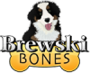 brewski-bones-natural-spent-grain-dog-treats-in-colorado-logo-trans-sm