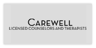 Carewell Portland Therapy