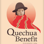 quechua-benefit-top-logo